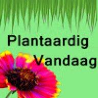 Plantaardigvandaagjurry