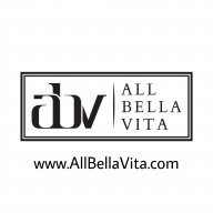 All Bella Vita