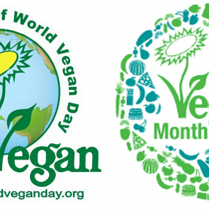WorldVegan
