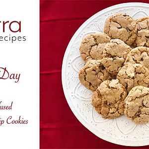 Receptra_Naturals_Recipes_Valentines_Day_CBD_Cookies-1