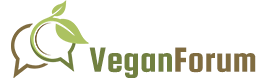 Vegan Forum